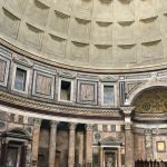 Dome of the Pantheon